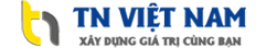 TN Việt Nam – Đơn vị phân phối các sản phẩm vải địa kỹ thuật của Aritex